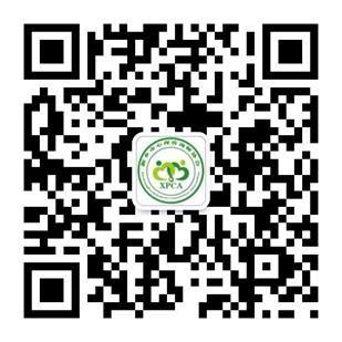 微信二维码_看图王.jpg